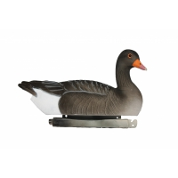 Greylag Floaters from Tanglefree