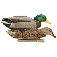 "Avian-X ""Back Water"" Mallards"