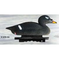 Velvet Scoter from Sport Plast